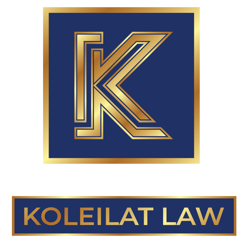 Daytona Beach Divorce Attorneys, Lauren Koleilat
